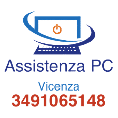 Assistenza PC Vicenza